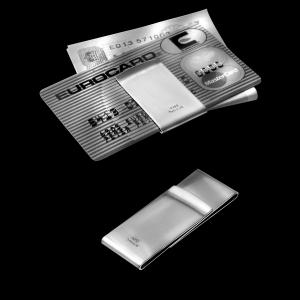 Cardholder_Silver