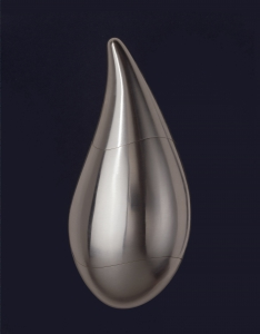 Flask_Silver_SctEloyCollection_1996