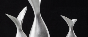 HeurekaSeries_Fleur_Pitchers_SterlingSilver_PhotoOleAkhoej_1ab