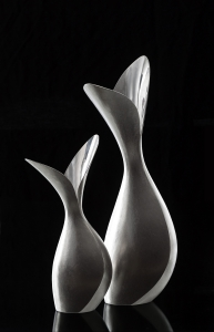 HeurekaSeries_Fleur_Pitchers_SterlingSilver_PhotoOleAkhoej_2b